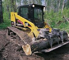 Skid Steers For Sale